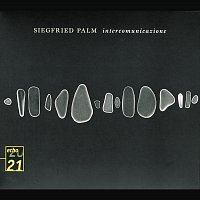 Siegfried Palm, Aloys Kontarsky – Intercomunicazione - Cello Recital