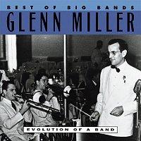 Glenn Miller – Best Of The Big Bands