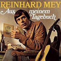 Reinhard Mey – Aus meinem Tagebuch