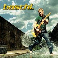 Baschi – Baschi