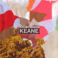Keane – Cause And Effect [Deluxe]