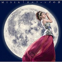 Misia – Tears of Orphans (TV size)