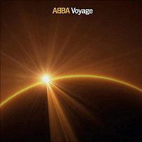 ABBA – Voyage (Limited Deluxe Eco Box Set)
