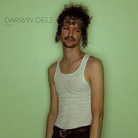 Darwin Deez – Free