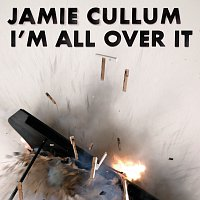 Jamie Cullum – I'm All Over It [No video]