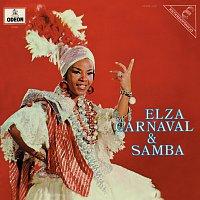 Elza Soares – Elza, Carnaval E Samba