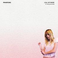 Phantoms, Skylar Astin – Call My Name