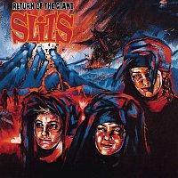 The Slits – Return of the Giant Slits