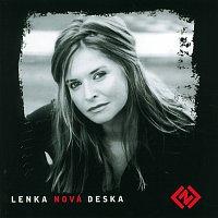 Lenka Nová – Nova Deska