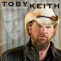 Toby Keith – I'll Still Call You Baby