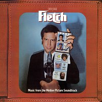 Různí interpreti – Fletch [Original Motion Picture Soundtrack]