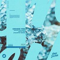Morten Hampenberg, Simone Tang – Choose You (Valentin Remix)