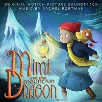 "Rachel Portman, Claire Martin – Sleep Now My Dear One [From ""Mimi And The Mountain Dragon"" Soundtrack]"