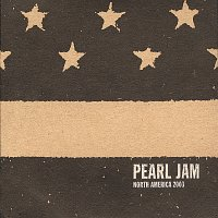 Pearl Jam – 2003.04.19 - Atlanta, Georgia [Live]