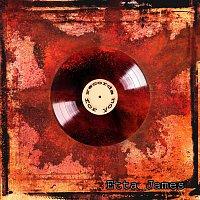 Etta James – Records For You