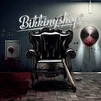 Bikkinyshop – King's Court