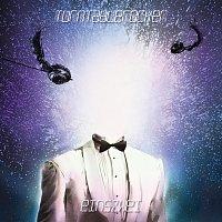 Turntablerocker – Einszwei