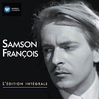 Samson Francois – Intégrale De Ses Enregistrements