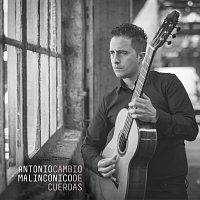 Antonio Malinconico – Cambio de Cuerdas