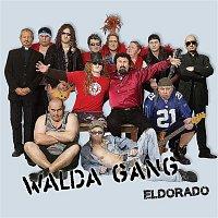 Walda Gang – Eldorádo
