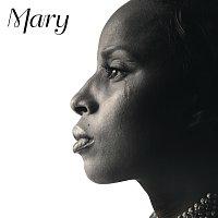 Mary J Blige – Mary