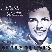 Frank Sinatra – Skyey Sounds Vol. 9