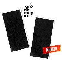 Herbert Grönemeyer – Morgen