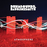 Drumsound, Bassline Smith – Atmosphere