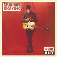 Graham Brazier – Inside Out