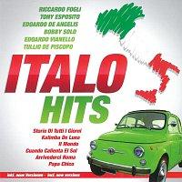 Různí interpreti – Italo Hits