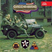 Greenhorns (Zelenáči) – To tenkrát v čtyřicátom pátom