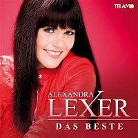 Alexandra Lexer – Das Beste