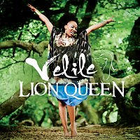 Velile – Lion Queen