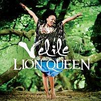 Velile – Lion Queen