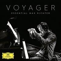 Max Richter – Voyager - Essential Max Richter