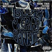 TM88, Southside, Moneybagg Yo, Young Thug, Future – Blue Jean Bandit