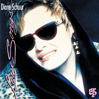 Diane Schuur – Love Songs
