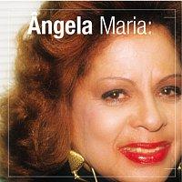 Angela Maria – Talento