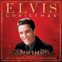Elvis Presley & The Royal Philharmonic Orchestra – Christmas with Elvis and the Royal Philharmonic Orchestra (Deluxe)