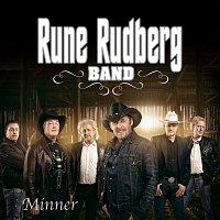 Rune Rudberg – Minner