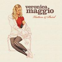 Veronica Maggio – Vatten och brod