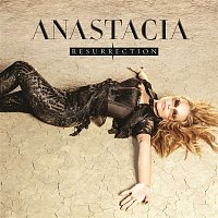 Anastacia – Resurrection (Deluxe Edition)