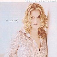 Přední strana obalu CD Songbook: A Collection Of Hits