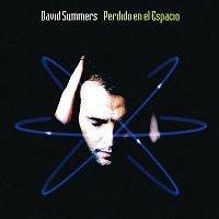 David Summers – Perdido En El Espacio