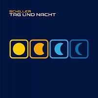 Schiller – Tag und Nacht [Deluxe Edition]