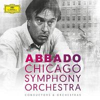 Chicago Symphony Orchestra, Claudio Abbado – Claudio Abbado & Chicago Symphony Orchestra