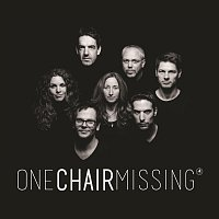 One Chair Missing – One Chair Missing