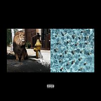 Meek Mill – Legends Of The Summer