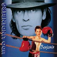 Udo Lindenberg – Benjamin [Remastered]