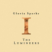 The Lumineers – Gloria